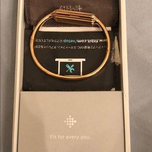 Jewelry - Fitbit Flex 2 bracelet